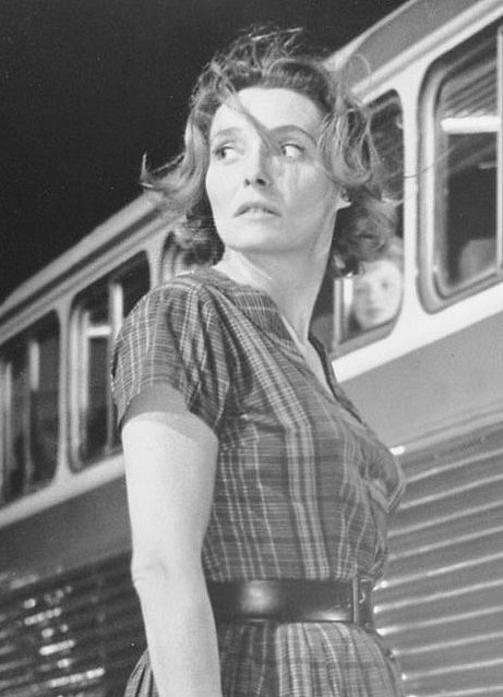 patricia neal quotes