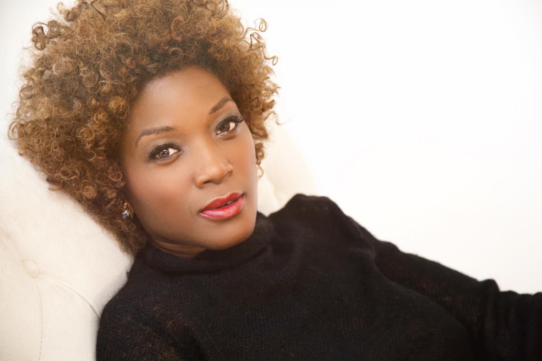 black single women in crawford 5 reasons why i no longer date black women donovan sharpe december 16,  every single black women i've dated, banged,  why do black women love scandal.