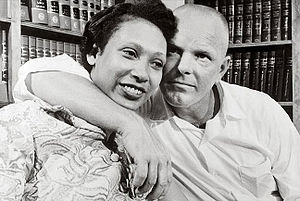 Color-blind love: Five interracial couples share their stories (4/6)