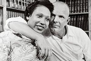 Jewish cultural beliefs on interracial relationships