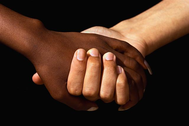 Sorry, Interracial love short story opinion you