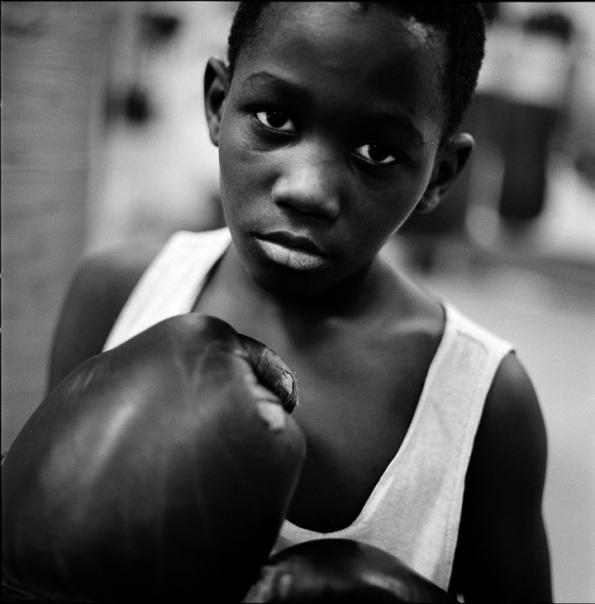 98-12-2 boxer