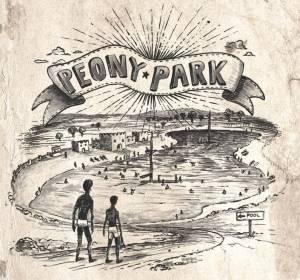Peony_Park