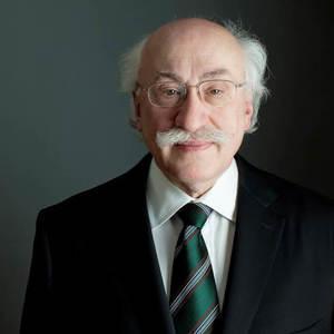 Samuel J. Meisels