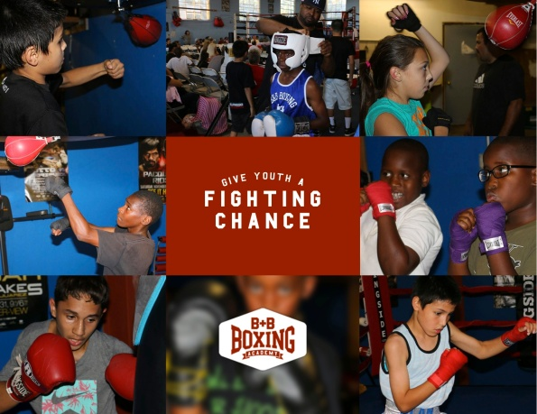 B&B's Boxing Academy Renovation-verion4-100515