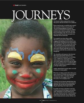 BIGA-JOURNEYS-216 pg 5