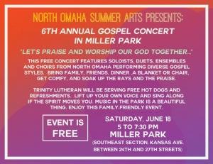Pamela-Jo-Gospel-Poster-Flyerv3