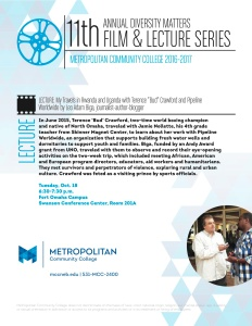 film-and-lecture-series-flyer-travel-in-rwanda-d6-1