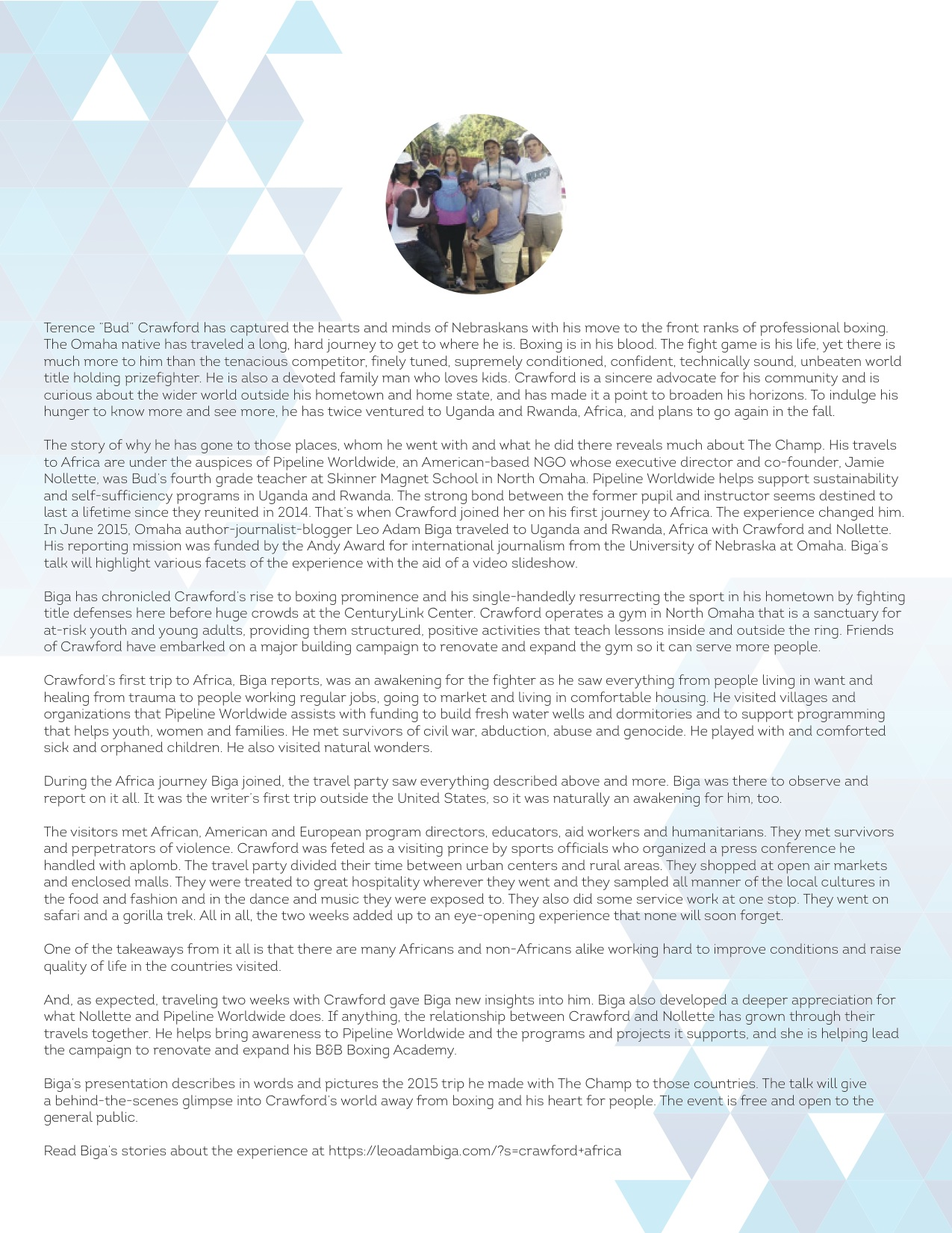 film-and-lecture-series-flyer-travel-in-rwanda-