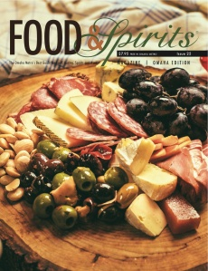 food-spirits-cover